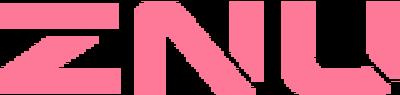 ZNU promo codes