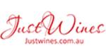 Just Wines Austrailia promo codes