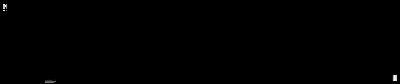 VIDA promo codes