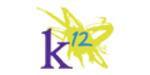 K12 promo codes