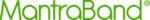 MantraBand promo codes