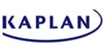 Kaplan IT Training promo codes