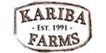 Kariba Farms US promo codes