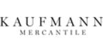 Kaufmann-Mercantile promo codes