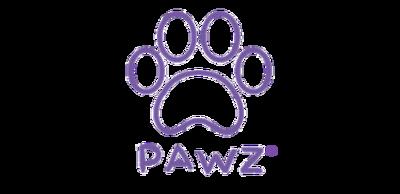 Pawz promo codes