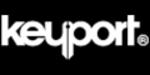 Keyport promo codes