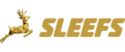 Sleefs promo codes