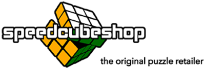SpeedCubeShop promo codes