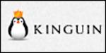 Kinguin AU promo codes