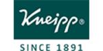 Kneipp promo codes