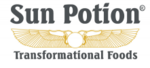 Sun Potion promo codes