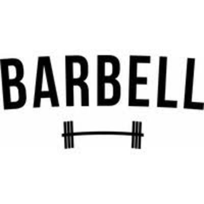 Barbell Apparel promo codes