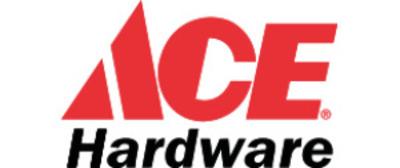 AceHardware promo codes