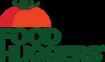 Food Huggers promo codes