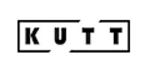 KUTT promo codes