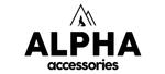 Alpha Accessories promo codes