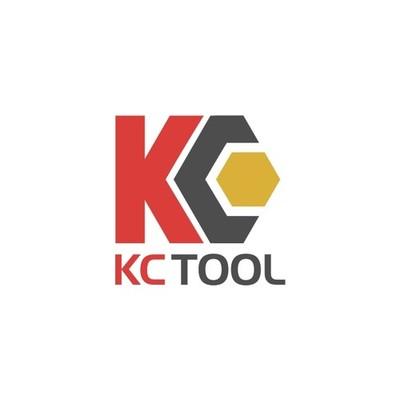 KC Tool promo codes
