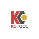 KC Tool promo codes