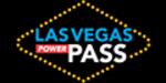 Las Vegas Pass promo codes