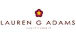 Lauren G Adams promo codes