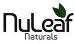 NuLeaf Naturals promo codes