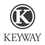 Key Way promo codes