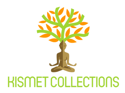 Kismet Collections promo codes