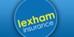 Lexham Insurance promo codes