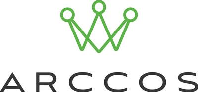 Arccos Golf promo codes
