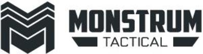 Monstrum Tactical promo codes