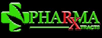 Pharma Xtracts promo codes