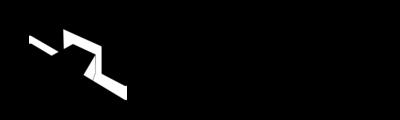 Tenon promo codes