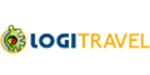LogiTravel promo codes