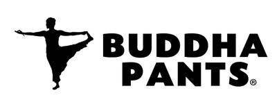Buddha Pants promo codes