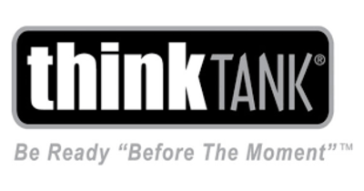 Think Tank Photo promo codes