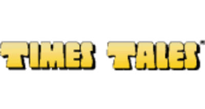 Times Tales promo codes