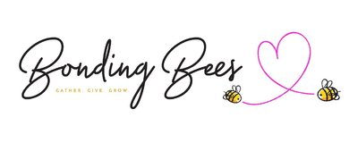 Bonding Bees promo codes