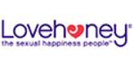 Lovehoney UK promo codes