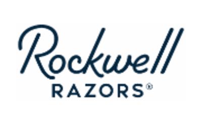 Rockwell Razors promo codes