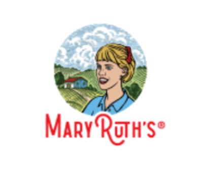 Mary Ruth Organics promo codes
