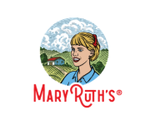Mary Ruth Organics promo codes