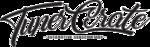 Tuner Crate promo codes