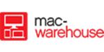 Mac-Warehouse promo codes