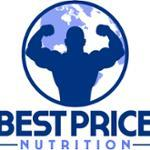 Best Price Nutrition promo codes