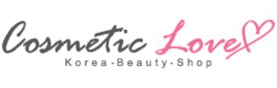 Cosmetic Love promo codes