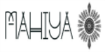 Mahiya promo codes