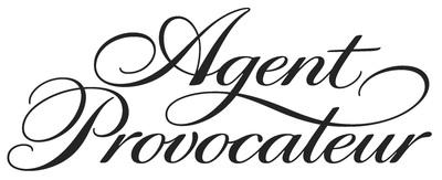 Agent Provocateur promo codes