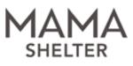 Mama Shelter promo codes