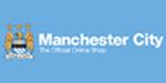 Manchester City Shop promo codes