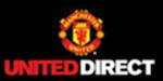Manchester United Direct promo codes